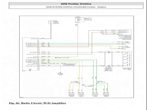 Chrysler Car Stereo Wiring Diagram Forums