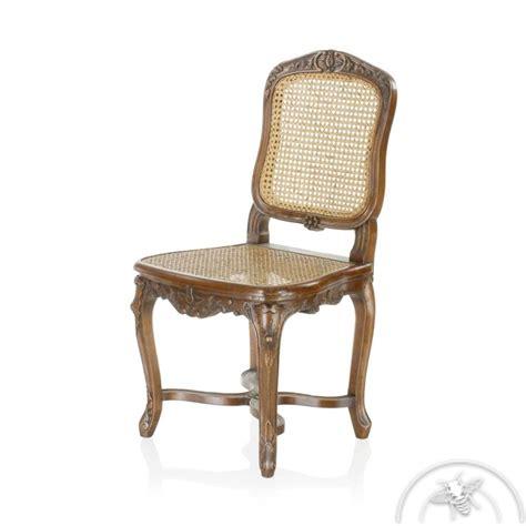 fabricant de chaises chaise ancienne de fabrication artisanale en bois saulaie