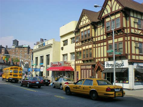 kew gardens hill apartments for rent ny