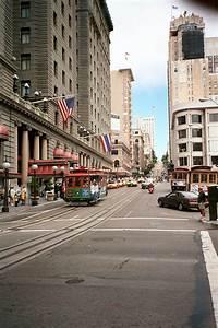 Fotos USA 2