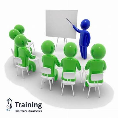 Pharmaceutical Training Sales Corporate Marketing Market