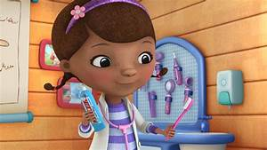 Airplanes And Dragonflies New Doc Mcstuffins Episode