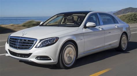 maybach mercedes white mercedes s600 maybach
