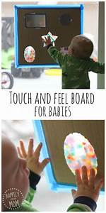 1000+ images about Baby Play Ideas on Pinterest