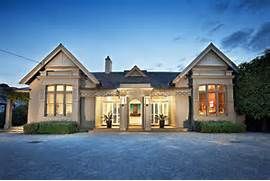 Style Facade Hides Super Modern Architecture Modern House Designs Contemporary House Dike Traditional Dutch House Exterior Appearance Beautiful Modern Traditional Mix Home Kerala Home Design And Floor Neat Family Home With Sprinkles Of Modern Decorations In Regensburg