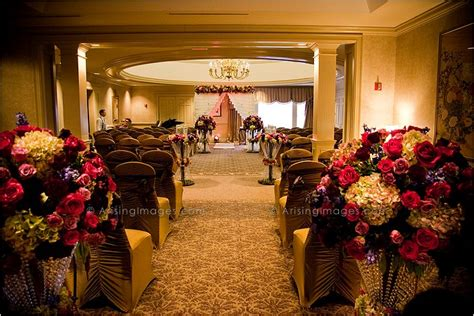 wedding photography  knollwood country club  west