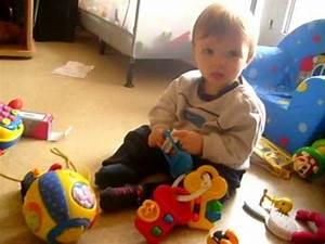 Photo De Bébé Fille : mon b b qui joue youtube ~ Melissatoandfro.com Idées de Décoration