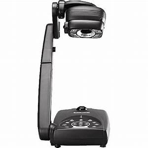 aver 300af portable document camera vis3afpls bh photo video With portable document camera