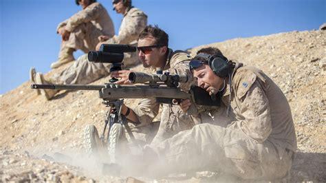 wallpaper chris kyle sniper sniper rifle biography