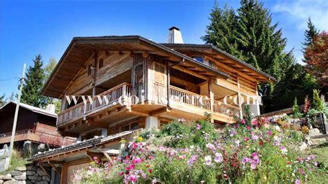 chalet les saytels grand bornand grand bornand chinaillon location d un chalet de vacances sur les pistes de ski avec hammam