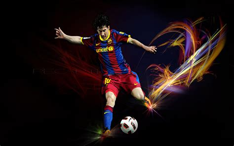 Lionel Messi Latest HD Wallpapers 2012-2013 ~ All About HD ...