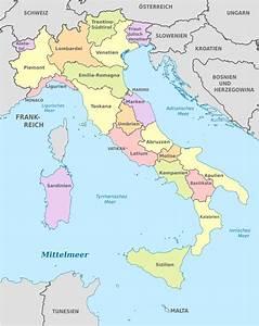 Italienische Schweiz Karte : italienische regionen wikipedia ~ Markanthonyermac.com Haus und Dekorationen
