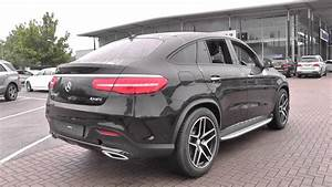 Gle 350d 4matic : mercedes benz gle coupe gle 350d 4matic amg line premium plus 5dr 9g tron u26405 youtube ~ Accommodationitalianriviera.info Avis de Voitures