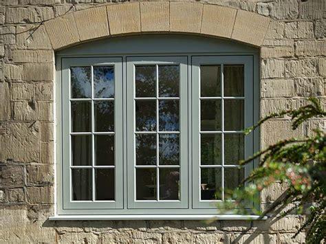 stunning   flush sash windows emerald windows