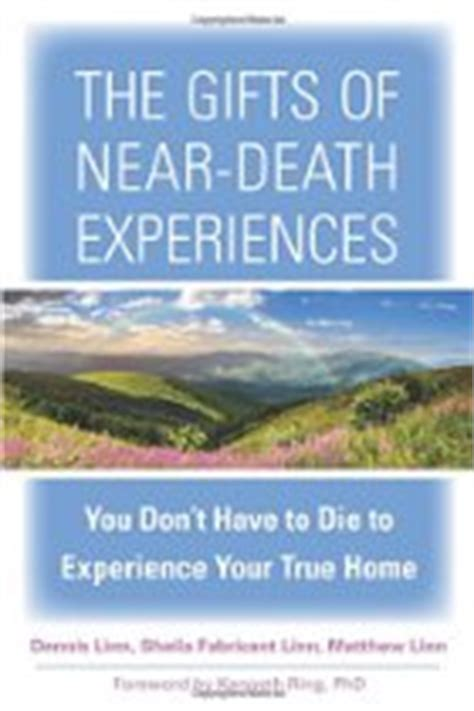 Quotes Surviving Near Death Experience