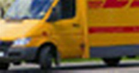 Threat To Jlr Services As Dhl Workers Reject 'final' Pay