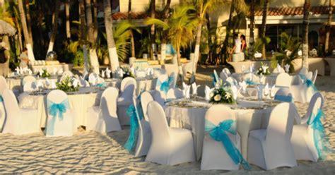 decoration ideas   beach wedding weddingelation