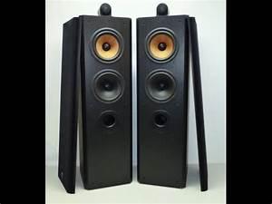 B W Lautsprecher 804 : b w matrix 804 highend speakers youtube ~ Frokenaadalensverden.com Haus und Dekorationen