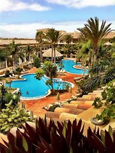 Gran Hotel Atlantis Bahia Real : 57 best gran hotel atlantis bah a real images on pinterest ~ Watch28wear.com Haus und Dekorationen