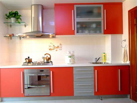 ission de cuisine comment repeindre une cuisine idées en photos