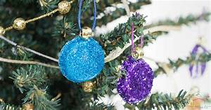 An Easy Craft DIY Bottlecap Ornaments For Christmas