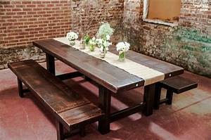 30 amazing rustic dining room design ideas With crazy unique dining tables ever