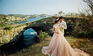 top 10 wedding photographers in malaysia the wedding vow With popular wedding photographers