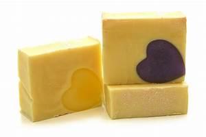 Seife Seife Was Ist Seife : seife die spa macht basteln und dekorieren ~ Lizthompson.info Haus und Dekorationen
