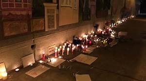 Oakland community shocked after artist shot dead while ...