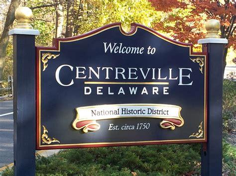 Country Curtains Kennett Pike Greenville De by Kennett Pike Real Estate Homes For Sale Greenville De