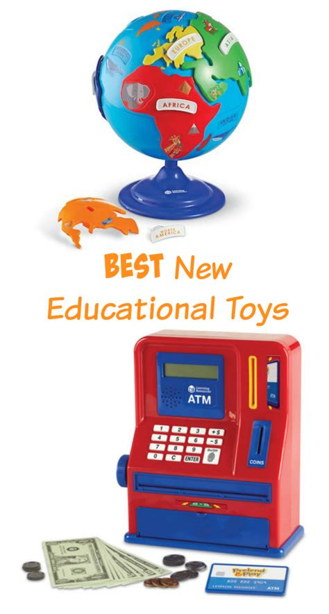 Best New Educational Toys For Summer + Reader Giveaway  Page 2 Of 2  Jinxy Kids