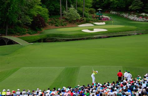 rory-mcilroy-tiger-woods-masters-12th-hole – Australian ...