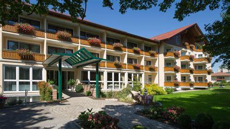 riedenburg mein hotel  bad fuessing bad fuessing