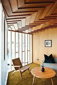 Faux Plafonds Design En 30 Id U00e9es Originales