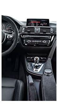 U.S. Bound BMW M4 CS Delivers 454 Horsepower   Automobile ...