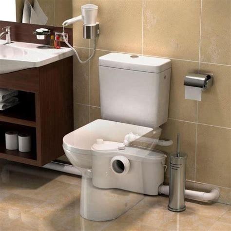 saniflo for kitchen sink saniflo sanibest pro heavy duty macerator unit 1053 5071