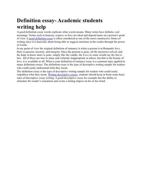 pro cv writing services