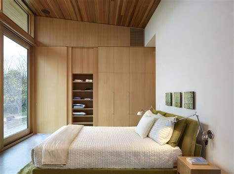 bedroom cabinet design ideas for small spaces cupboard designs for small rooms with fantastic bedroom cabinets designs 9446 small room
