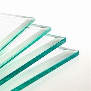Glas Online Nach Maß : facettenschliff normales klares glas nach ma zuschnitt online kaufen glas selection ~ Bigdaddyawards.com Haus und Dekorationen