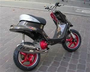 Debrider Un Scooter : blog de boost35 tous plein de scoote booster et otre ~ Medecine-chirurgie-esthetiques.com Avis de Voitures
