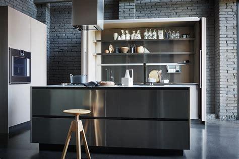 cuisine equipee italienne cuisine equipee italienne vente appartement t3 la seyne