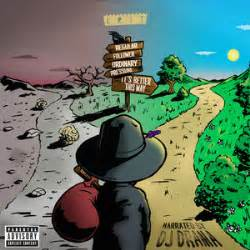 Big Krit Money On The Floor Album by Big K R I T It S Better This Way Hosted By Dj Drama