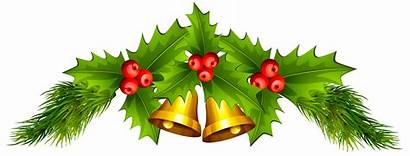Bells Clip Clipart Bell Transparent Jingle Graphic