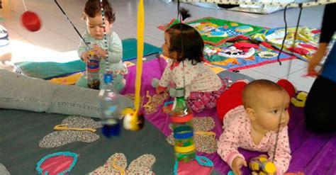 entramar tecnologia educativa digital jardin maternal