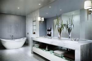 bagni moderni di lusso Decorazioni Per La Casa