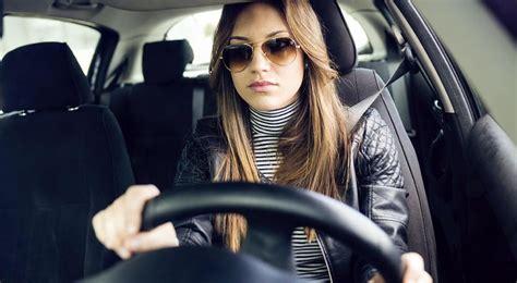 ocho consejos  evitar el dolor de espalda al conducir