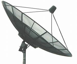 Produit Texam Avis : buy c band 2 3m dish satellite reception products online australia ~ Medecine-chirurgie-esthetiques.com Avis de Voitures