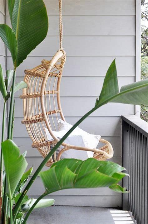 Schöne Balkon Ideen by 1001 Unglaubliche Balkon Ideen Zur Inspiration