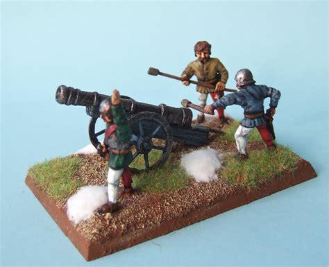 swiss siege bleaseworld swiss artillery