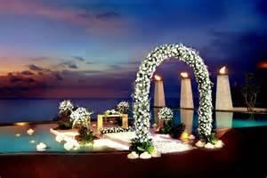 wedding in bali wedding venues the best that beautiful bali offers wedding bali